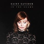 In the Seams by SaintSaviour