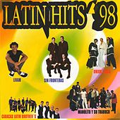 Play & Download Latin Hits 98 by Various Artists | Napster