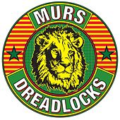 Dreadlocks by Murs