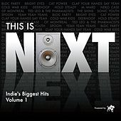 Play & Download This Is Next by Various Artists | Napster