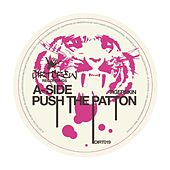 Push The Patton by Tigerskin
