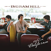 Play & Download Cold In California by Ingram Hill | Napster