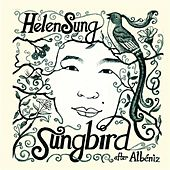 Play & Download Sungbird by Helen Sung | Napster