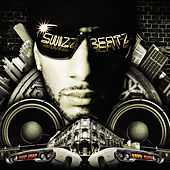 Play & Download One Man Band Man by Swizz Beatz | Napster