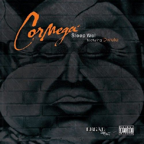 Play & Download Sleep Well Feat. Dwele(digital) by Cormega | Napster