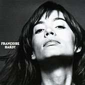 La Question by Francoise Hardy