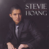 Play & Download All for You by Stevie Hoang | Napster