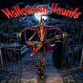 Play & Download Halloween Haunts: Revisited by Various Artists | Napster