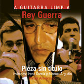 Play & Download Pieza Sin Título by Various Artists | Napster