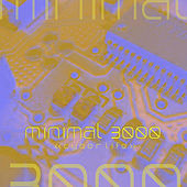 Minimal 3000 (Cyber Life) by Various Artists