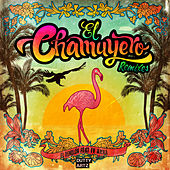 Play & Download El Chamuyero Remix by El Remolon | Napster