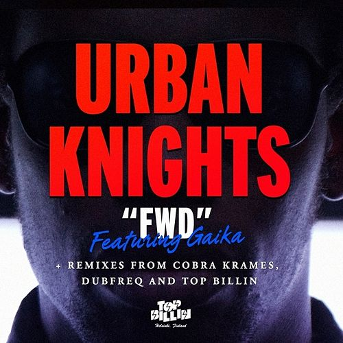 Fwd Ep by Urban Knights