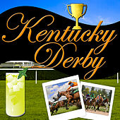 Play & Download Kentucky Derby by Various Artists | Napster