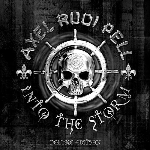 Play & Download Into The Storm (Deluxe Edition) by Axel Rudi Pell | Napster