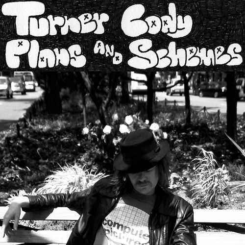 Play & Download Plans and Schemes by Turner Cody | Napster