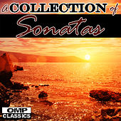 A Collection of Sonatas by Various Artists