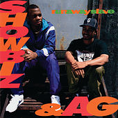 Play & Download Runaway Slave by Showbiz & A.G. | Napster