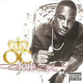 Play & Download Jewelz by O.C. | Napster