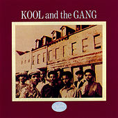 Play & Download Kool And The Gang by Kool & the Gang | Napster