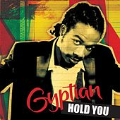 Play & Download Hold You by Gyptian | Napster