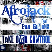 Play & Download Take Over Control by Eva Simons | Napster