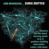 Play & Download Dark Matter by Sam Morrison Band | Napster