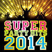 Super Party Hits 2014 by ABBA Tribute Band