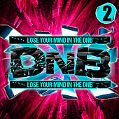 D'n'b, Vol. 2 by Various Artists