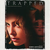 Play & Download Trapped by John Ottman | Napster