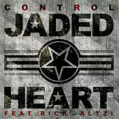 Play & Download Control by Jaded Heart | Napster