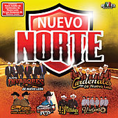 Play & Download Nuevo Norte by Various Artists | Napster