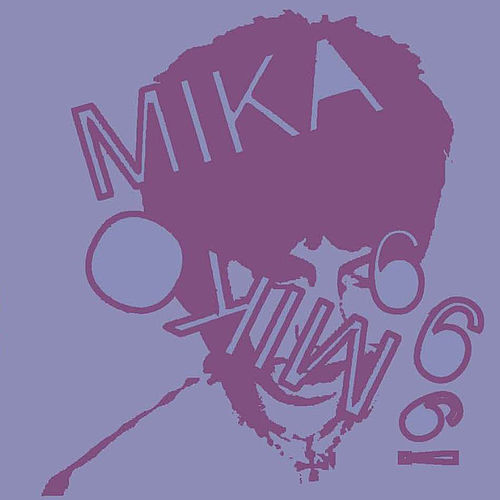 Play & Download 666 by Mika Miko | Napster