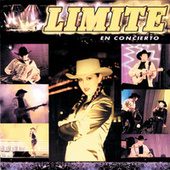Play & Download Limite En Concierto by Grupo Limite | Napster