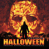 Play & Download A Rob Zombie Film HALLOWEEN Original Motion Picture Soundtrack by Various Artists | Napster