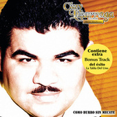 Play & Download Como Burro Sin Mecate by Chuy Lizarraga | Napster