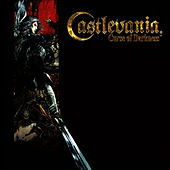 Play & Download Castlevania by Play! Orchestra | Napster