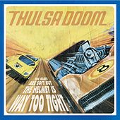 Play & Download The seats are soft but the helmet is way too tight by Thulsa Doom | Napster
