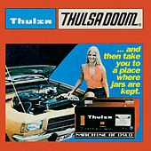 Play & Download And Then Take You To A Place Where Jars Are Kept by Thulsa Doom | Napster