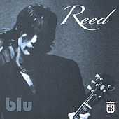 Play & Download Blu by Reed | Napster