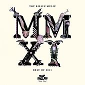 Play & Download Best Of MMXI by Various Artists | Napster