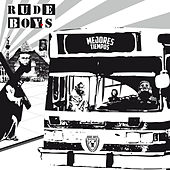Play & Download Mejores Tiempos by Rude Boys | Napster