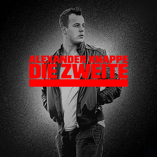 Play & Download Die Zweite by Alexander Knappe | Napster