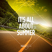 Play & Download It's All About Summer by Various Artists | Napster