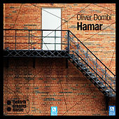 Play & Download Hamar by Oliver Dombi | Napster