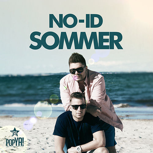 Sommer by NO I.D.