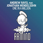 Play & Download One In A Million by Andrew Rayel | Napster