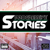 Progressive Stories #2 by Various Artists