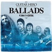 Jtc Guitar Hero Ballads by Various Artists