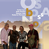 Play & Download Os Bossa Nova by Vários Artistas | Napster