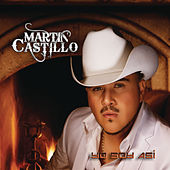 Play & Download Yo Soy Así by Martin Castillo | Napster